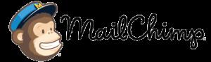 Mailchimp - E-mail Sending Provider