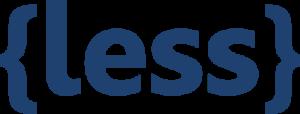 Less - CSS Precompiler