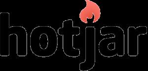 HotJar - Track your visitors