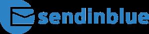 SendinBlue - Send Automated Emails
