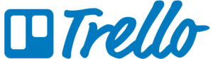 Trello - Task Manager