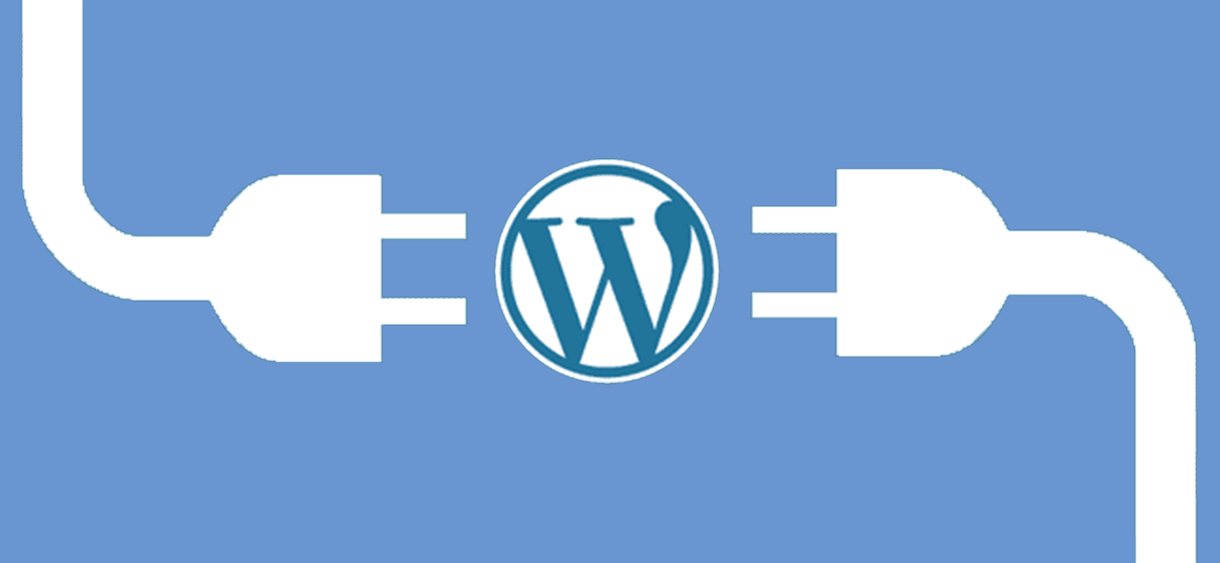 how to make money with a wordpress plugin