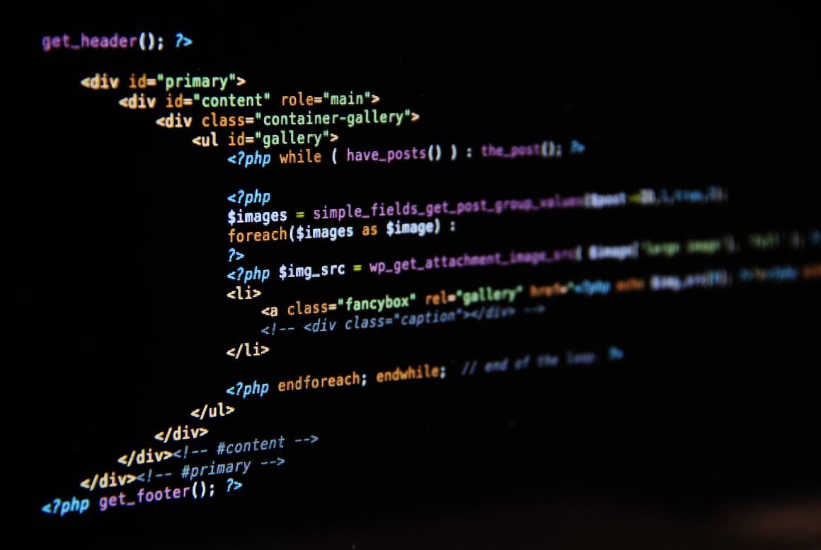 exporter un tableau php en csv  compatible utf